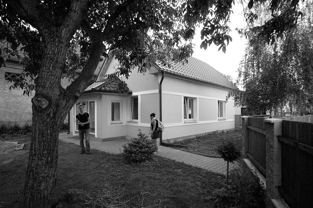 hribojedska-08