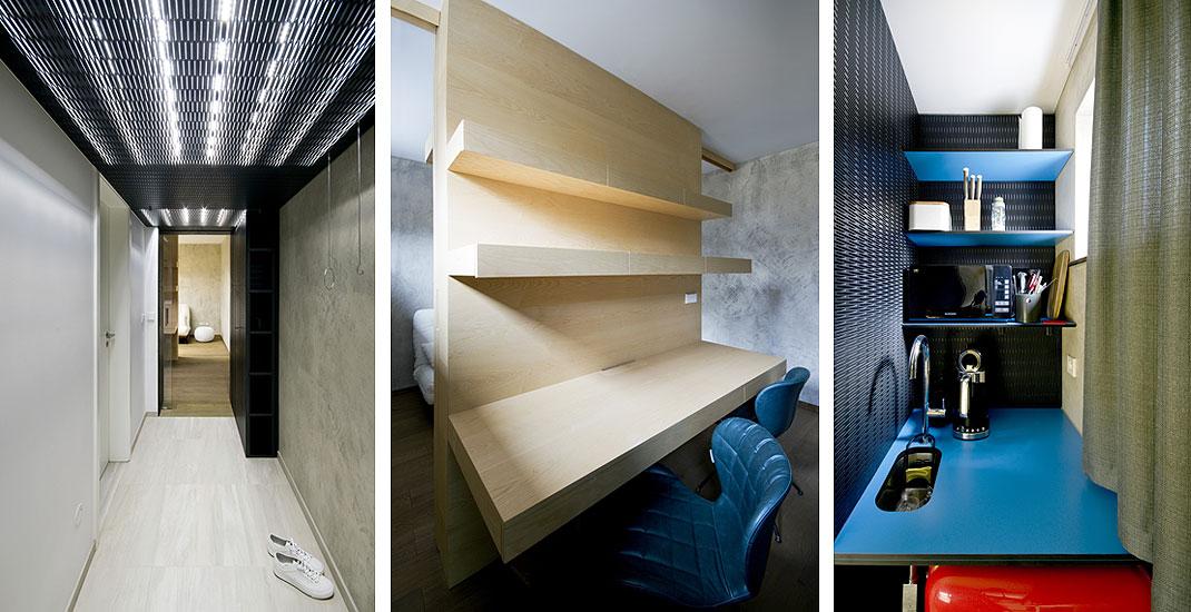 nyc-atelier-1