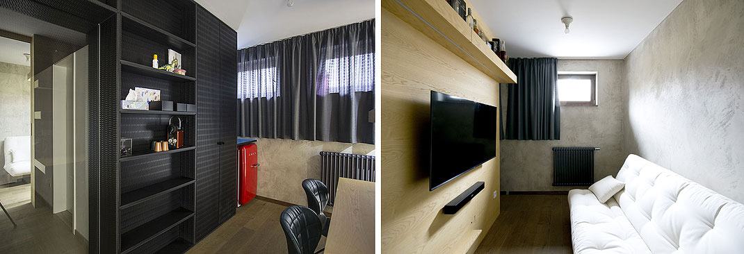 nyc-atelier-2